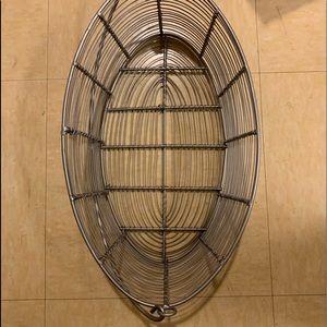 Other - Hanging Plants Basket
